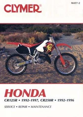 product rh pitstop net au Honda GL 1600 Honda Shock 100