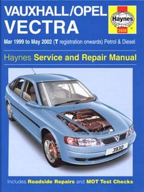 vectra jr manual how to and user guide instructions u2022 rh taxibermuda co
