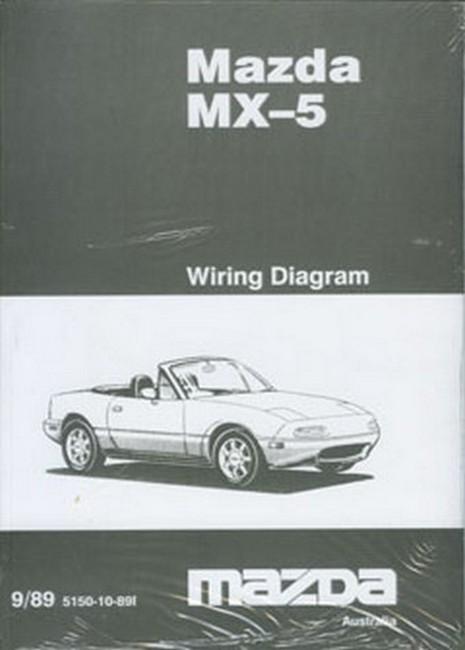 Cj7 workshop manual