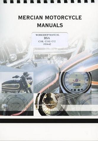 product rh pitstop net au BSA Military Motorcycle BSA M21