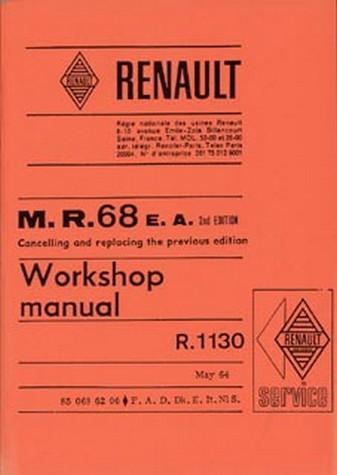product rh pitstop net au Renault R9 Renault Trezor