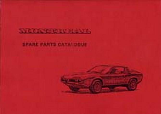 product Chamberlain Garage Door Opener Manual Ford Workshop Manuals