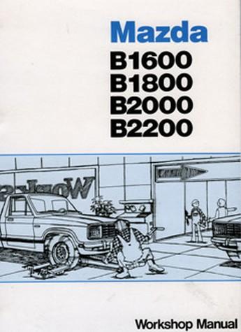 product rh pitstop net au Mazda B2600i Mazda R100