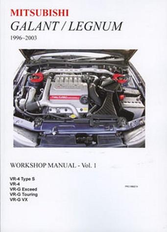 product rh pitstop net au 4G32 Engine Modification Mitsubishi 4G32 Points