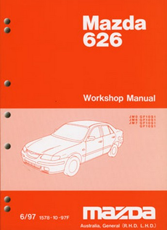 owner manual mazda 626 today manual guide trends sample u2022 rh brookejasmine co 2001 Mazda 626 Engine 2000 mazda 626 owners manual