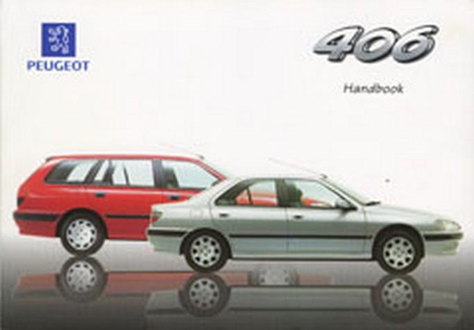 product rh pitstop net au service manual peugeot 406 Peugeot 406 Manual- Engine