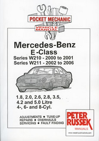 item rh pitstop net au mercedes e240 owners manual Benz E240 2010