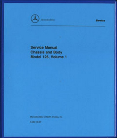 product rh pitstop net au Parts Manual Customer Service Books