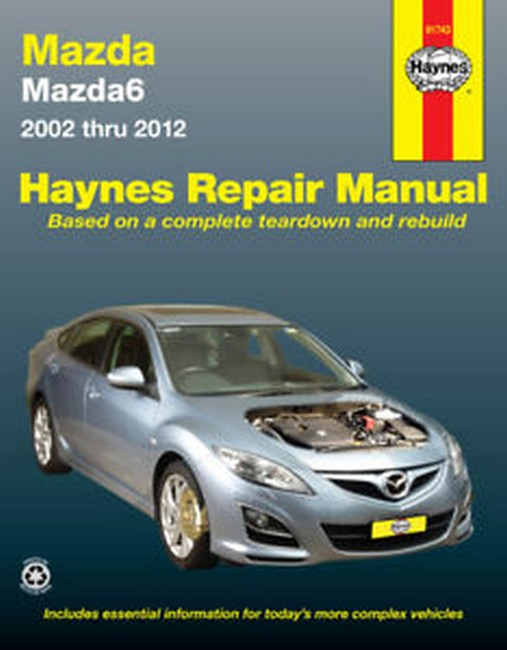 cars mazda rh pitstop net au 2009 mazda 6 owners manual pdf uk mazda 6 2008 uk owners manual pdf