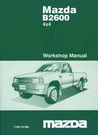 item rh pitstop net au b2600 service manual mazda b2600 owners manual