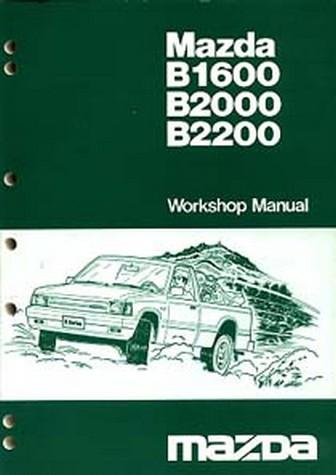 Kuka krc2 wiring manual