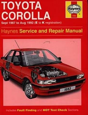 product rh pitstop net au 1980 Corolla 1980 Corolla