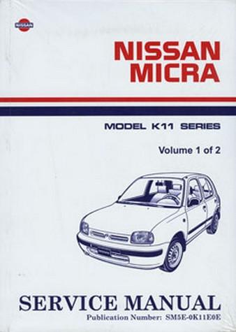 item rh pitstop net au Nissan Micra Car Nissan Micra Car