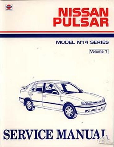 product rh pitstop net au nissan pulsar gtir haynes manual nissan pulsar n14 repair manual download
