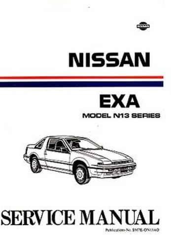 Nissan Exa Wiring Diagram. . Wiring Diagram on nissan engine diagram, nissan suspension diagram, nissan battery diagram, nissan transaxle, nissan repair diagrams, nissan ignition resistor, nissan diesel conversion, nissan fuel system diagram, nissan brakes diagram, nissan radiator diagram, nissan distributor diagram, nissan schematic diagram, nissan main fuse, nissan electrical diagrams, nissan repair guide, nissan body diagram, nissan wire harness diagram, nissan fuel pump, nissan chassis diagram, nissan ignition key,