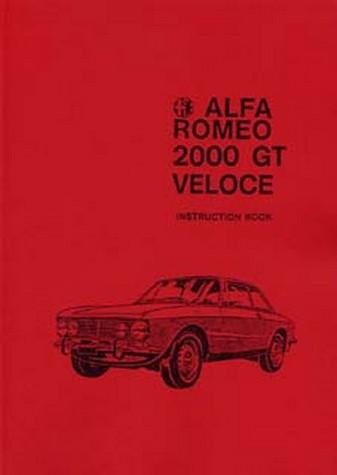 product rh pitstop net au 2016 Alfa Spider Alfa Romeo Giulia