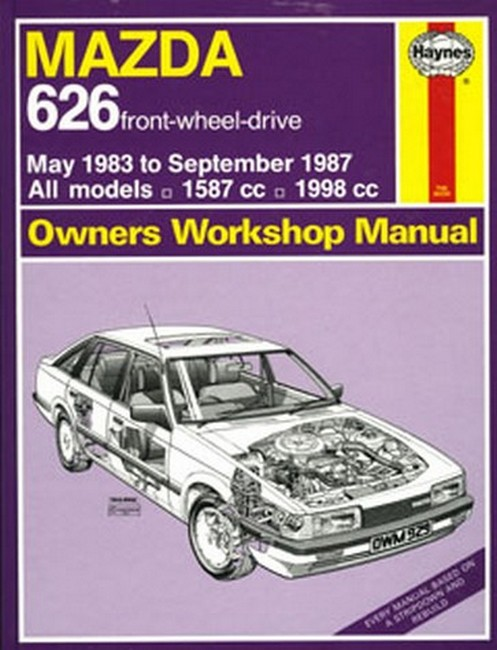 product rh pitstop net au 1997 mazda 626 service manual 1997 mazda 626 owners manual