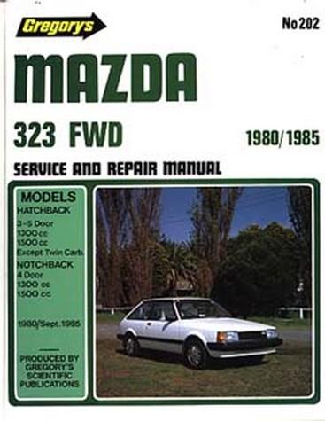 product rh pitstop net au Mazda Familia Van Mazda Familia S-Wagon