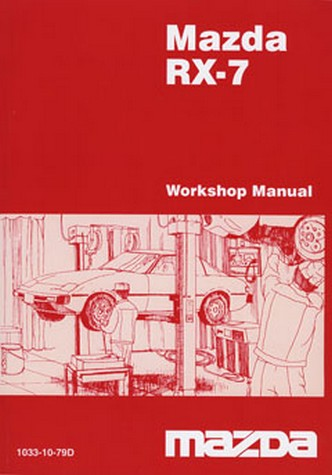 product rh pitstop net au Mazda Owners ManualDownload Mazda Owners ManualDownload