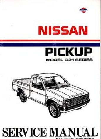 product rh pitstop net au Nissan Z24 Engine Modification 1995 Nissan 2.4 Engine
