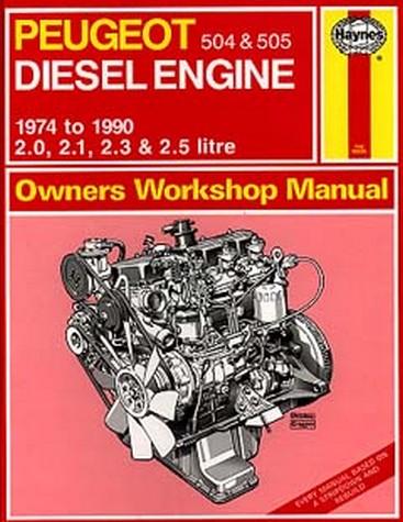 item rh pitstop net au 1985 Peugeot 505 Turbo eBay Peugeot 505 504 Partes