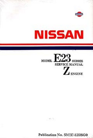 product rh pitstop net au 2005 Nissan Pathfinder Intake Valve Timing Control Solenoid Valve Nissan Armada Off- Road Suspension