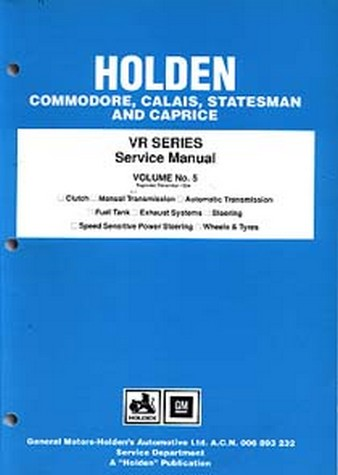 Ga16de workshop manual nissan sentra u0026amp 200sx 1995 1999 workshop manual array product rh pitstop net au fandeluxe Image collections
