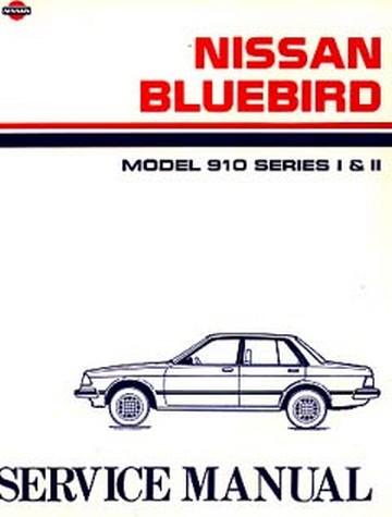 product rh pitstop net au 1995 Nissan Bluebird Jamaica Nissan Bluebird 1988