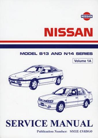 product rh pitstop net au Nissan SR20DET Engine 1969 Datsun Roadster SR20DE