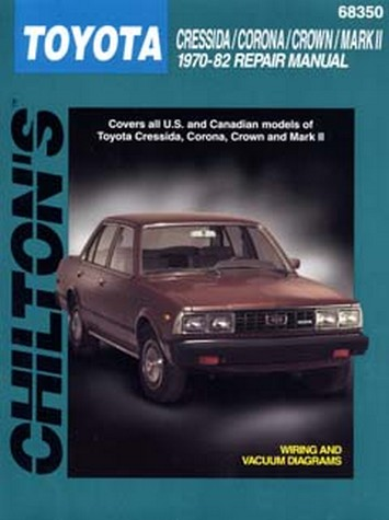 product rh pitstop net au 1978 Toyota Corona 1982 Toyota Corona