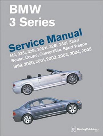 cars bmw rh pitstop net au Bentley Automotive Manuals Bentley Manual Transmission