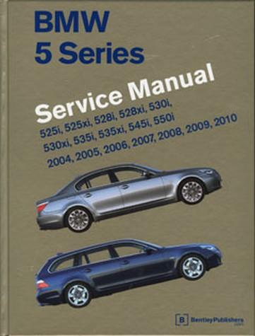 bmw m3 2000 repair service manual