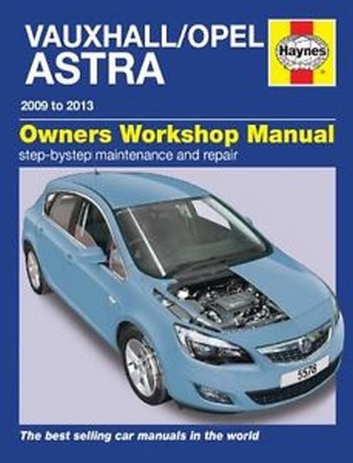 product rh pitstop net au Haynes Repair Manual Online View Haynes Repair Manual 1991 Honda Civic