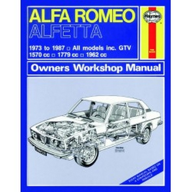 Alfa Romeo 33 Wiring Diagram. Electrical Circuit. Electrical Wiring on alfa romeo paint codes, alfa romeo accessories, alfa romeo drawings, alfa romeo seats, alfa romeo transaxle, alfa romeo transmission, alfa romeo spider, alfa romeo steering, alfa romeo chassis, alfa romeo rear axle, alfa romeo body, alfa romeo radio wiring, alfa romeo cylinder head, alfa romeo repair manuals, alfa romeo all models, alfa romeo engine, alfa romeo blueprints, 1995 ford f-250 transmission diagrams,