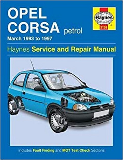 9658 9658 2009 subaru impreza factory service workshop repair manual general engine h4so engine h4dotc trans chassis body wiring