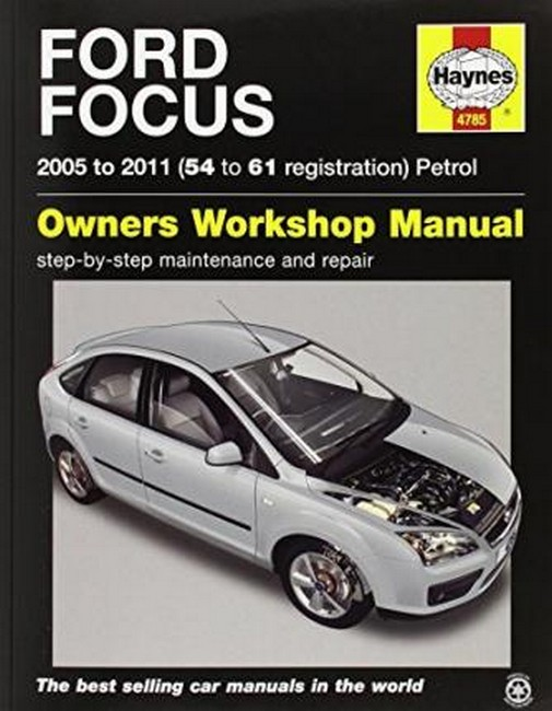 product rh pitstop net au Mygmlink Owner's Manual Saab 99 Haynes Manuals