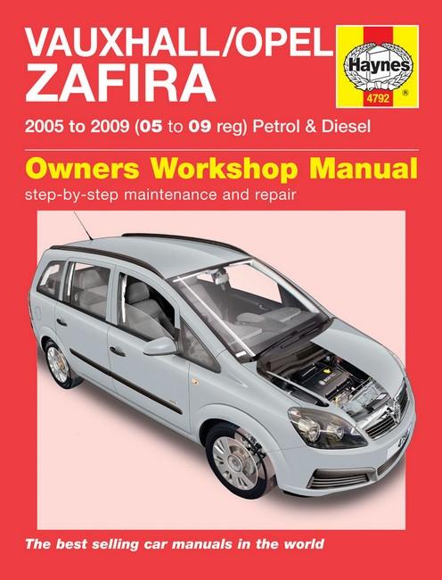 opel meriva 2004 repair manual