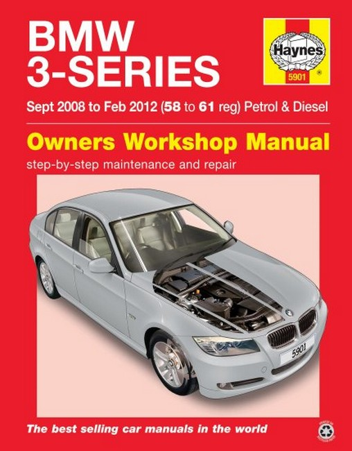 cars bmw rh pitstop net au Truck Manual Chilton Manuals