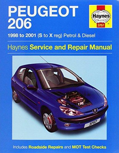 product rh pitstop net au Manual Book Service ManualsOnline