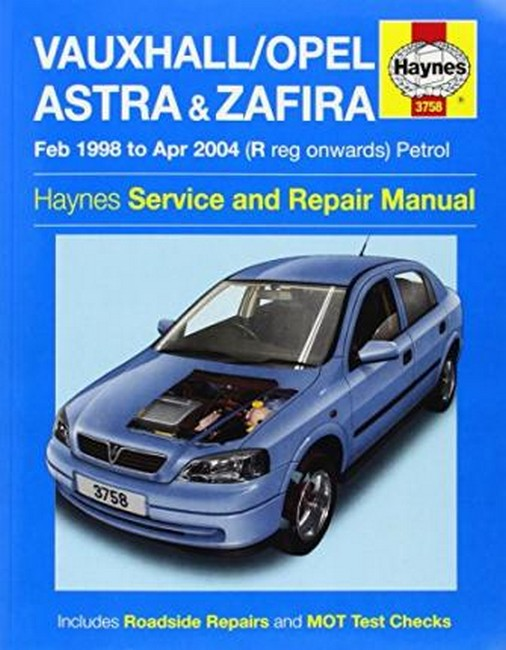 holden astra 2000 owners manual open source user manual u2022 rh dramatic varieties com holden astra 2002 workshop manual pdf holden astra 2002 workshop manual