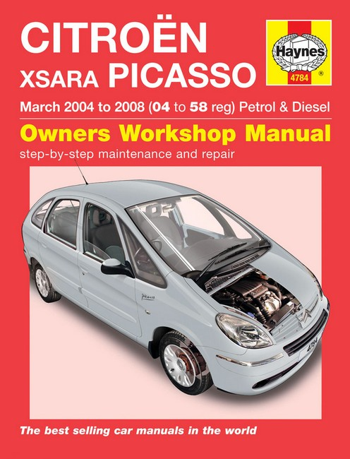 service manual citroen c15 bx today manual guide trends sample u2022 rh brookejasmine co Citroen C20 Citroen Evasion