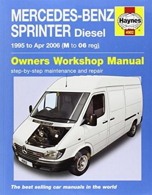 product rh pitstop net au Car Owners Manual mercedes viano owners manual pdf