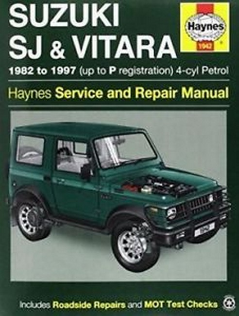 product rh pitstop net au Suzuki Vitara JX Safety Ratings Suzuki Vitara JX Safety Ratings
