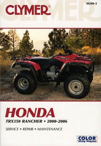 Motorcycle Manuals & Literature Automotive Paperback 1999-2014 ...