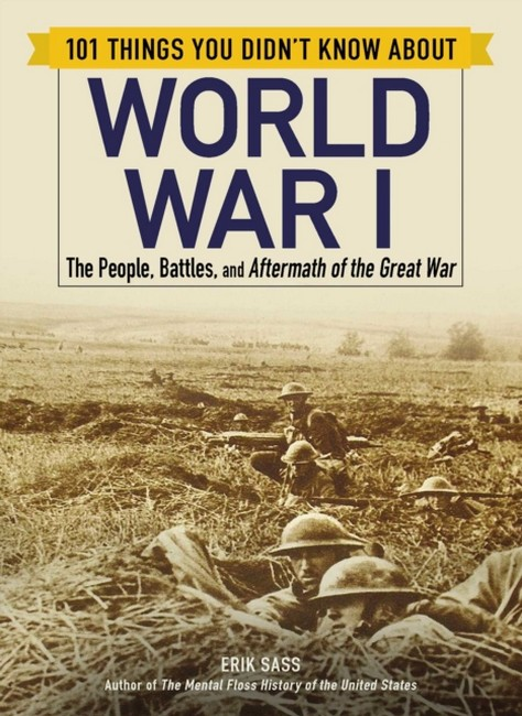 the memoirs of wwi world war i essay Topics: world war ii, world war i, europe pages: 5 (1727 words) published: december 20, 2008 the first world war has established an unforgettable memoir in the history books world war 1 was a massacre of human life and an important event that determined the present state of the modern world.