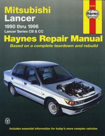 product rh pitstop net au Mitsubishi Lancer 1993 Mitsubishi Lancer 1993