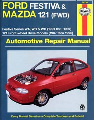 product rh pitstop net au ford festiva workshop manual online 1993 ford festiva repair manual