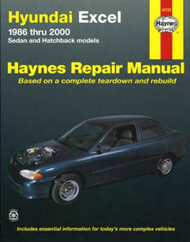 product rh pitstop net au hyundai excel x3 workshop manual pdf Hyundai Excel Wagon