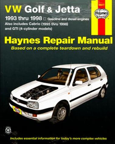 product rh pitstop net au vw polo 1998 user manual volkswagen polo 1998 service manual pdf