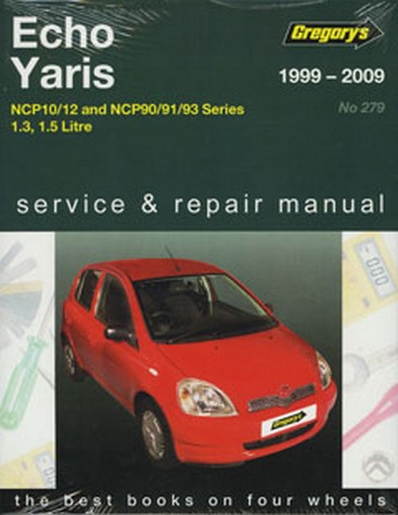 product rh pitstop net au 2001 toyota echo repair manual pdf 2000 toyota echo repair manual